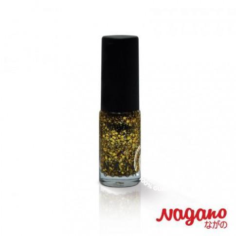 Nagano Nail Color - 10