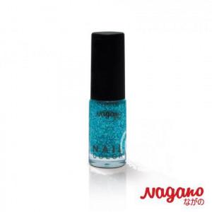Nagano Nail Color - 11