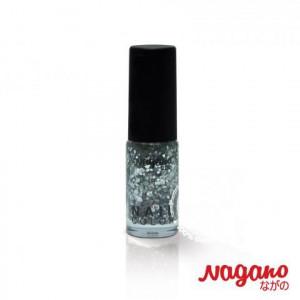 Nagano Nail Color - 12