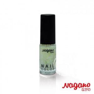 Nagano Nail Color - 13