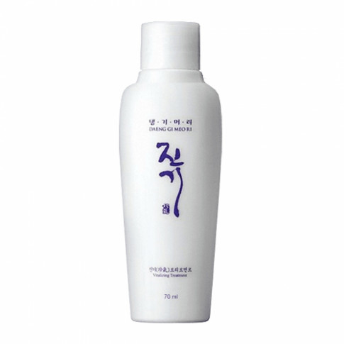 Daeng Gi Meo Ri Vitalizing Treatment 70ml