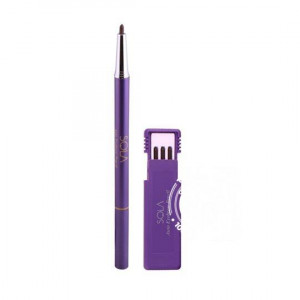Sola Auto Eyebrow Pencil