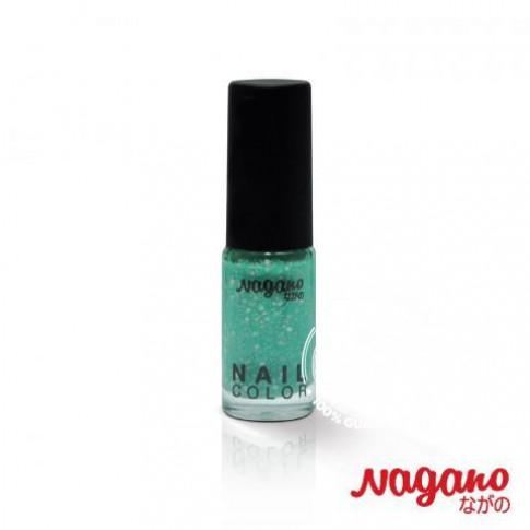 Nagano Nail Color - 14