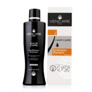 Vencare Fortification Shampoo