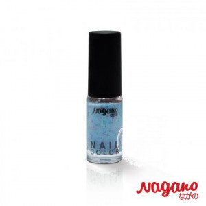 Nagano Nail Color - 15