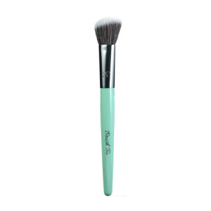 BrushToo - Contour , Highlight Brush