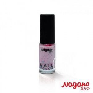 Nagano Nail Color - 16