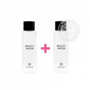(Set 2 ชิ้น ถูกกว่า) Son & Park Beauty Water 60 ml