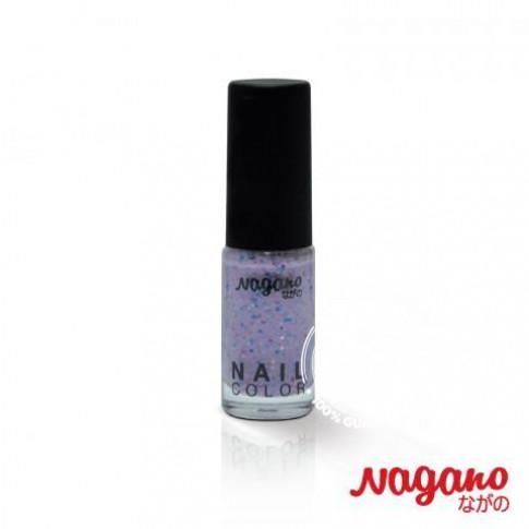 Nagano Nail Color - 17