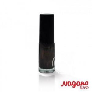 Nagano Nail Color - 18