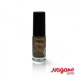 Nagano Nail Color - 19