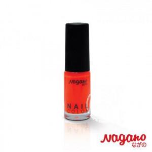 Nagano Nail Color - 01
