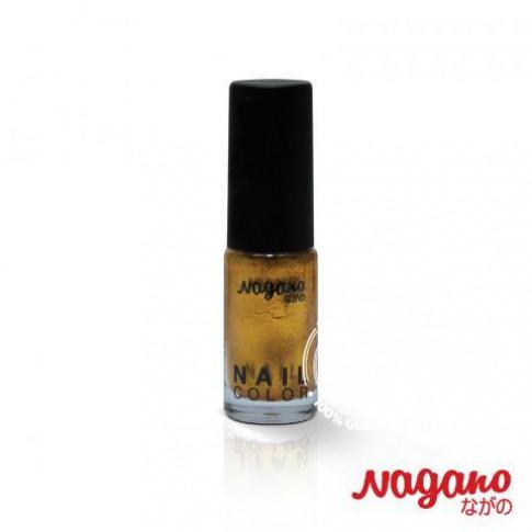 Nagano Nail Color - 20