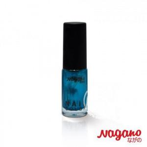 Nagano Nail Color - 21