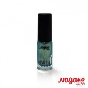 Nagano Nail Color - 22