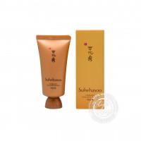 Sulwhasoo Overnight Vitalizing MaskEx 30ml