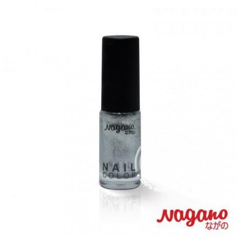 Nagano Nail Color - 23