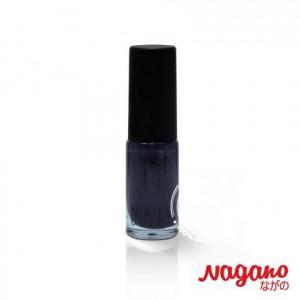 Nagano Nail Color - 25
