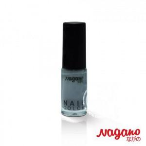 Nagano Nail Color - 26