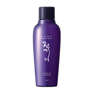 Daeng Gi Meo Ri Vitalizing Shampoo 70ml.