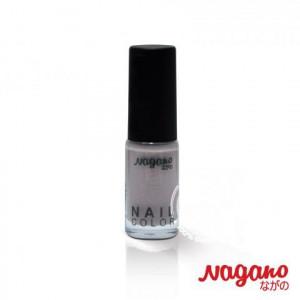Nagano Nail Color - 27