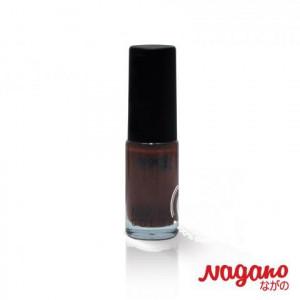 Nagano Nail Color - 28