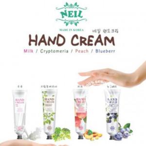 Neil Hand Cream