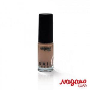Nagano Nail Color - 30