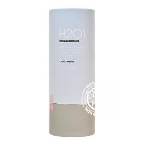 H2O1 Vitamin Shower Filter