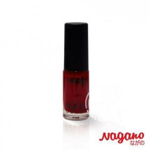 Nagano Nail Color - 32