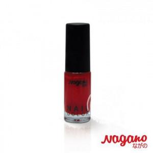 Nagano Nail Color - 33