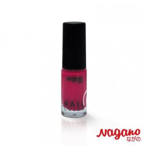 Nagano Nail Color - 34