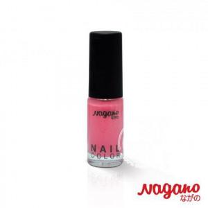 Nagano Nail Color - 35