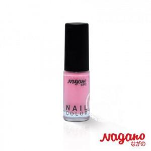 Nagano Nail Color - 36
