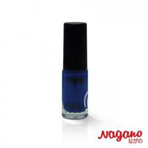Nagano Nail Color - 37
