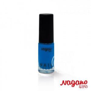 Nagano Nail Color - 38