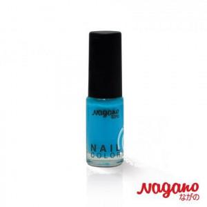 Nagano Nail Color - 39