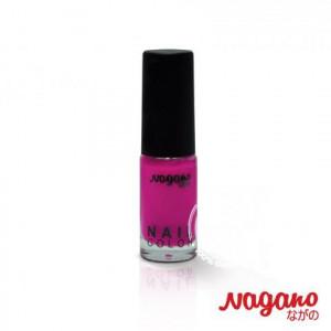 Nagano Nail Color - 03