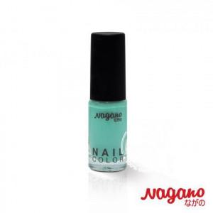 Nagano Nail Color - 40