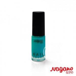 Nagano Nail Color - 41