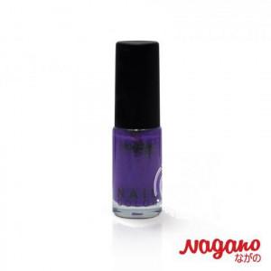 Nagano Nail Color - 42