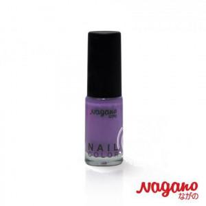 Nagano Nail Color - 43