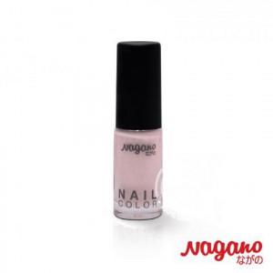 Nagano Nail Color - 44