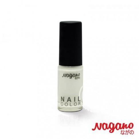 Nagano Nail Color - 45