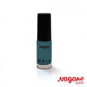 Nagano Matte Nail Color -46