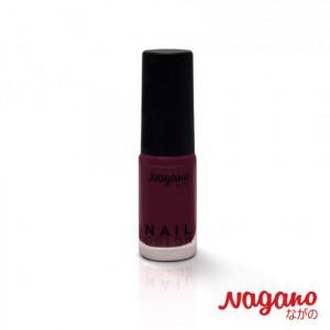 Nagano Matte Nail Color -47