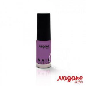 Nagano Matte Nail Color -49