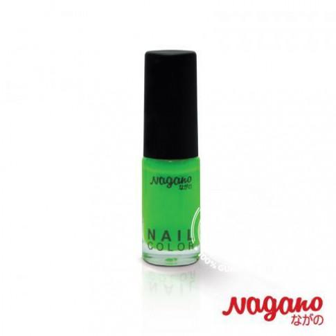 Nagano Nail Color - 04