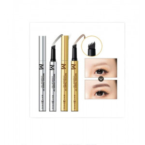 Maychic Finger Tip Eyebrow Tint