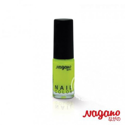Nagano Nail Color - 05